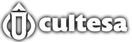 Cultesa